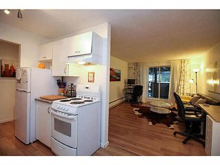 Photo 6: 105 630 CLARKE Road in Coquitlam: Coquitlam West Condo for sale : MLS®# R2170858