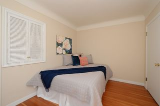 Photo 13: 2958 Wascana Street in VICTORIA: SW Tillicum Single Family Detached for sale (Saanich West)  : MLS®# 378615