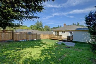 Photo 23: 2958 Wascana Street in VICTORIA: SW Tillicum Single Family Detached for sale (Saanich West)  : MLS®# 378615