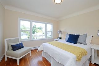 Photo 10: 2958 Wascana Street in VICTORIA: SW Tillicum Single Family Detached for sale (Saanich West)  : MLS®# 378615