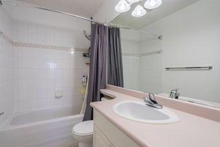 Photo 14: 410 33738 KING Road in Abbotsford: Poplar Condo for sale : MLS®# R2171658