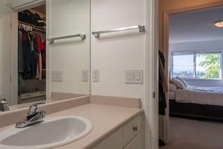 Photo 15: 410 33738 KING Road in Abbotsford: Poplar Condo for sale : MLS®# R2171658
