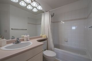 Photo 11: 410 33738 KING Road in Abbotsford: Poplar Condo for sale : MLS®# R2171658