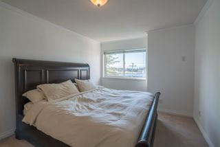 Photo 13: 410 33738 KING Road in Abbotsford: Poplar Condo for sale : MLS®# R2171658