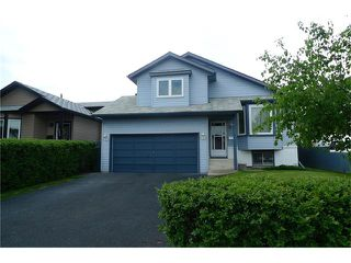 Photo 1: 284 CEDARDALE Place SW in Calgary: Cedarbrae House for sale : MLS®# C4119555