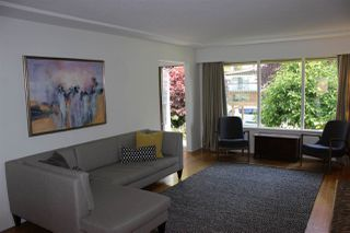 Photo 9: 365 E 54TH Avenue in Vancouver: South Vancouver House for sale (Vancouver East)  : MLS®# R2176747