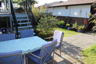 Photo 3: 365 E 54TH Avenue in Vancouver: South Vancouver House for sale (Vancouver East)  : MLS®# R2176747