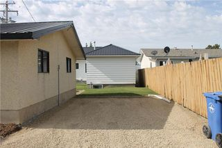 Photo 27: 1014 Nanton Avenue: Crossfield House for sale : MLS®# C4123826