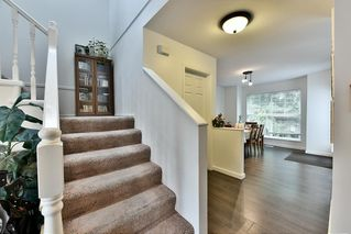 "Photo 9: 605 9118 149 Street in Surrey: Bear Creek Green Timbers Townhouse for sale in ""WILDWOOD GLEN"" : MLS®# R2178919"