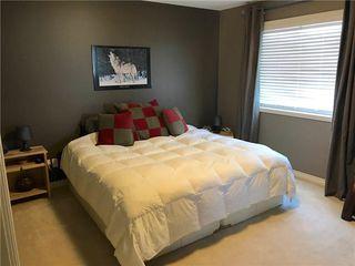 Photo 17: 821 AUBURN BAY Boulevard SE in Calgary: Auburn Bay House for sale : MLS®# C4125470