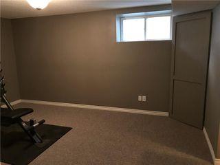 Photo 27: 821 AUBURN BAY Boulevard SE in Calgary: Auburn Bay House for sale : MLS®# C4125470