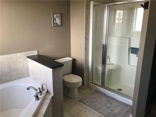 Photo 20: 821 AUBURN BAY Boulevard SE in Calgary: Auburn Bay House for sale : MLS®# C4125470