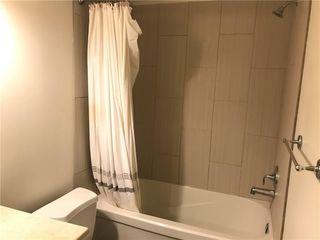 Photo 29: 821 AUBURN BAY Boulevard SE in Calgary: Auburn Bay House for sale : MLS®# C4125470