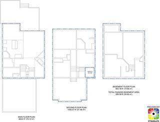 Photo 38: 821 AUBURN BAY Boulevard SE in Calgary: Auburn Bay House for sale : MLS®# C4125470
