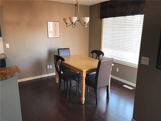 Photo 6: 821 AUBURN BAY Boulevard SE in Calgary: Auburn Bay House for sale : MLS®# C4125470