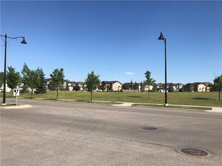 Photo 37: 821 AUBURN BAY Boulevard SE in Calgary: Auburn Bay House for sale : MLS®# C4125470