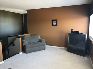 Photo 12: 821 AUBURN BAY Boulevard SE in Calgary: Auburn Bay House for sale : MLS®# C4125470