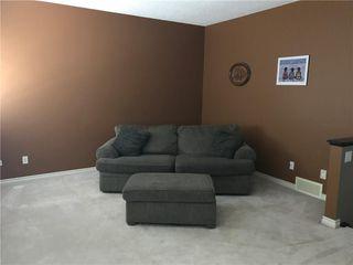 Photo 15: 821 AUBURN BAY Boulevard SE in Calgary: Auburn Bay House for sale : MLS®# C4125470