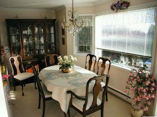 "Photo 4: 114 13965 16 Avenue in Surrey: Sunnyside Park Surrey Condo for sale in ""White Rock Village"" (South Surrey White Rock)  : MLS®# R2187785"