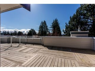 "Photo 8: 114 13965 16 Avenue in Surrey: Sunnyside Park Surrey Condo for sale in ""White Rock Village"" (South Surrey White Rock)  : MLS®# R2187785"