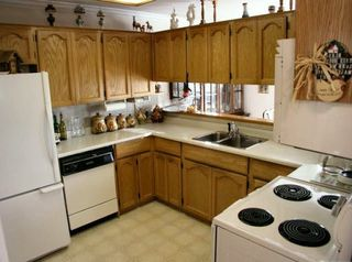"Photo 3: 114 13965 16 Avenue in Surrey: Sunnyside Park Surrey Condo for sale in ""White Rock Village"" (South Surrey White Rock)  : MLS®# R2187785"