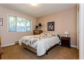 "Photo 6: 114 13965 16 Avenue in Surrey: Sunnyside Park Surrey Condo for sale in ""White Rock Village"" (South Surrey White Rock)  : MLS®# R2187785"