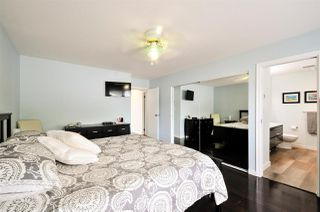 Photo 13: 8469 PORTSIDE COURT in Vancouver: Fraserview VE Townhouse for sale (Vancouver East)  : MLS®# R2190962