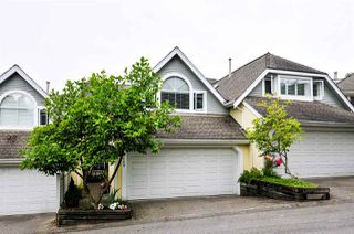 Photo 20: 8469 PORTSIDE COURT in Vancouver: Fraserview VE Townhouse for sale (Vancouver East)  : MLS®# R2190962