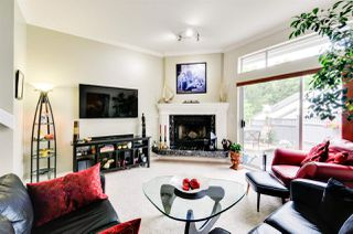 Photo 10: 8469 PORTSIDE COURT in Vancouver: Fraserview VE Townhouse for sale (Vancouver East)  : MLS®# R2190962