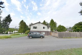 Photo 28: 3003 DEWDNEY TRUNK ROAD: House for sale : MLS®# V1089091