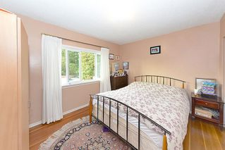 Photo 7: 3003 DEWDNEY TRUNK ROAD: House for sale : MLS®# V1089091