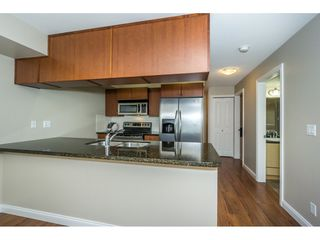 "Photo 6: 320 5516 198 Street in Langley: Langley City Condo for sale in ""MADISON VILLAS"" : MLS®# R2195126"