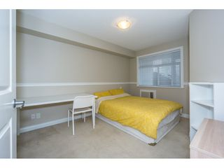 "Photo 15: 320 5516 198 Street in Langley: Langley City Condo for sale in ""MADISON VILLAS"" : MLS®# R2195126"