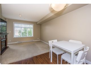 "Photo 10: 320 5516 198 Street in Langley: Langley City Condo for sale in ""MADISON VILLAS"" : MLS®# R2195126"