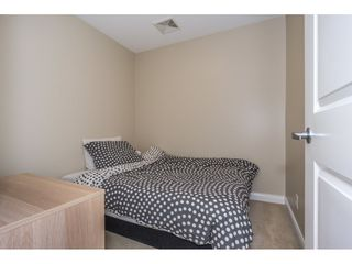 "Photo 13: 320 5516 198 Street in Langley: Langley City Condo for sale in ""MADISON VILLAS"" : MLS®# R2195126"