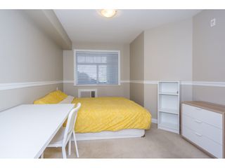 "Photo 16: 320 5516 198 Street in Langley: Langley City Condo for sale in ""MADISON VILLAS"" : MLS®# R2195126"