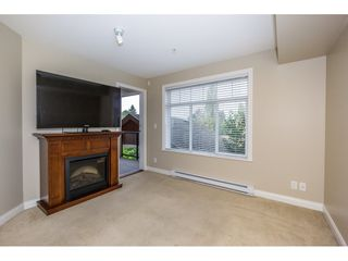 "Photo 11: 320 5516 198 Street in Langley: Langley City Condo for sale in ""MADISON VILLAS"" : MLS®# R2195126"