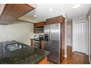 "Photo 5: 320 5516 198 Street in Langley: Langley City Condo for sale in ""MADISON VILLAS"" : MLS®# R2195126"