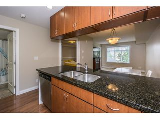 "Photo 7: 320 5516 198 Street in Langley: Langley City Condo for sale in ""MADISON VILLAS"" : MLS®# R2195126"