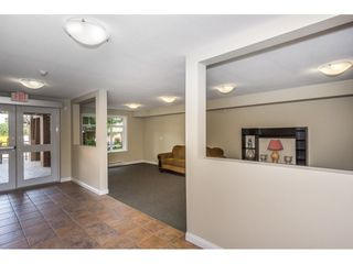 "Photo 3: 320 5516 198 Street in Langley: Langley City Condo for sale in ""MADISON VILLAS"" : MLS®# R2195126"