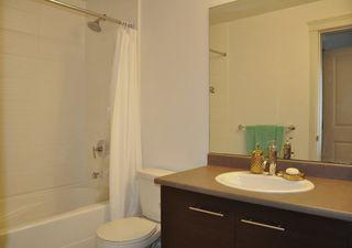 Photo 14: 103 2343 ATKINS Avenue in Port Coquitlam: Central Pt Coquitlam Condo for sale : MLS®# R2197287