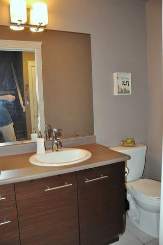 Photo 10: 103 2343 ATKINS Avenue in Port Coquitlam: Central Pt Coquitlam Condo for sale : MLS®# R2197287