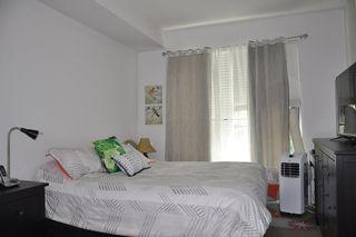 Photo 11: 103 2343 ATKINS Avenue in Port Coquitlam: Central Pt Coquitlam Condo for sale : MLS®# R2197287