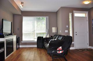 Photo 3: 103 2343 ATKINS Avenue in Port Coquitlam: Central Pt Coquitlam Condo for sale : MLS®# R2197287