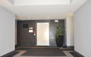 Photo 17: 103 2343 ATKINS Avenue in Port Coquitlam: Central Pt Coquitlam Condo for sale : MLS®# R2197287