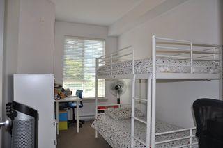 Photo 13: 103 2343 ATKINS Avenue in Port Coquitlam: Central Pt Coquitlam Condo for sale : MLS®# R2197287