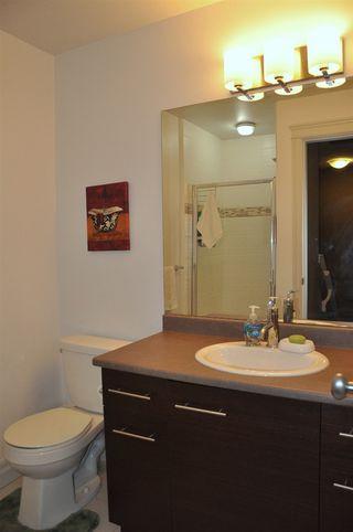 Photo 12: 103 2343 ATKINS Avenue in Port Coquitlam: Central Pt Coquitlam Condo for sale : MLS®# R2197287