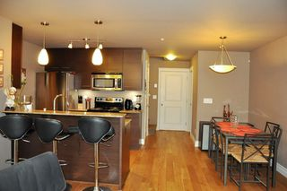 Photo 7: 103 2343 ATKINS Avenue in Port Coquitlam: Central Pt Coquitlam Condo for sale : MLS®# R2197287