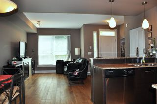 Photo 4: 103 2343 ATKINS Avenue in Port Coquitlam: Central Pt Coquitlam Condo for sale : MLS®# R2197287