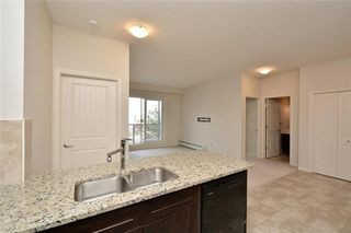 Photo 15: 1231 1540 SHERWOOD Boulevard NW in Calgary: Sherwood Condo for sale : MLS®# C4133168